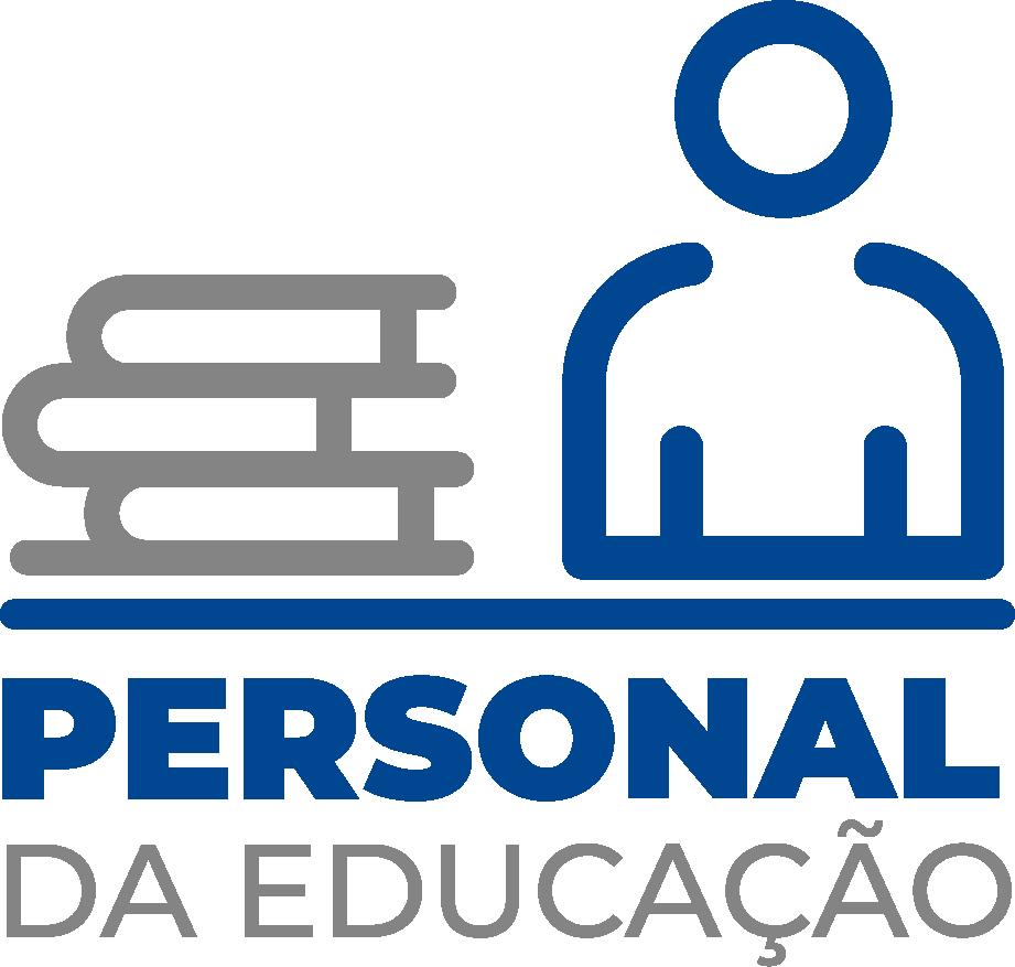 Personal da Educação